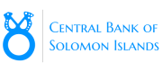 Central Bank of Solomon Islands
