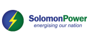 Solomon Islands Electricity Authority